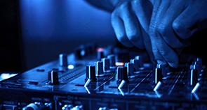 Beste DJ?